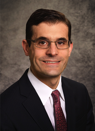 Felix Fernandez, MD
