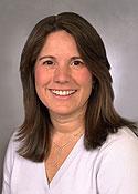 Dr. Carlen Fifer