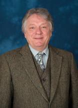 James Fitzgerald, PhD
