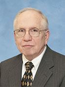 Frank Moler MD