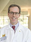James Froehlich, MD