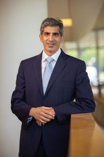 Gorav Ailawadi, M.D.