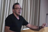 Cédric Feschotte, Ph.D.