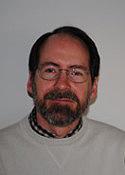 Patrick Gipson, MD
