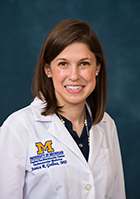 Jessica Golbus, MD