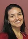 Dr. Ana Beatriz D Grisolia