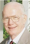Roland Hiss
