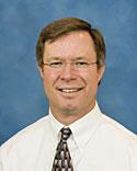 Jeffrey Innis MD