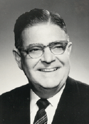 John M. Sheldon, MD