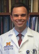 Charles F. Schuler IV, MD