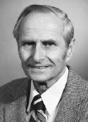 Kenneth P. Mathews, MD