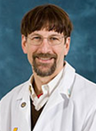 U-M Metabolism, Endocrinology & Diabetes Division, Peter Arvan, MD, PhD