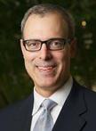 U-M Molecular Medicine & Genetics Division, Eric Fearon, MD, PhD