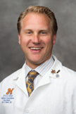 U-M Department of Internal Medicine, Scott Flanders, MD