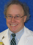 U-M General Medicine Division, Laurence McMahon, Jr., MD, MPH