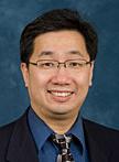 U-M Geriatric & Palliative Medicine Division, Raymond Yung, MB, ChB