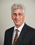 U-M Division of Gastroenterology Dr. Robert Fontana