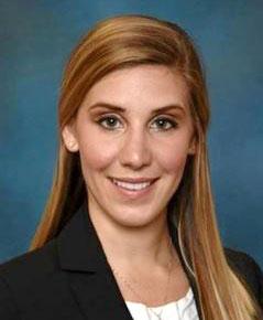 Maddy Breeden, MD