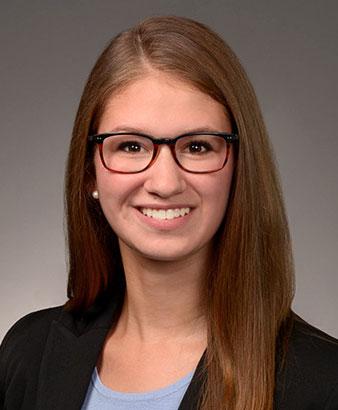 Sarah Uttal, MD