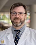 Michael Joynt, MD