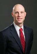 Daniel Goldstein, MD