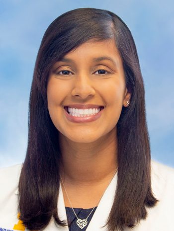 Megan Joseph, MD