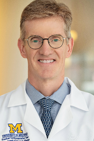 Todd Koelling, MD