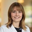 Sarah K. Gualano, MD