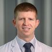 Brett Wanamaker, MD