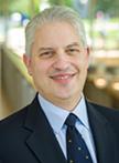 U-M Cardiovascular Medicine Division, David Pinsky, MD