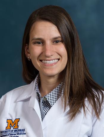 Dr. Allison Ruff