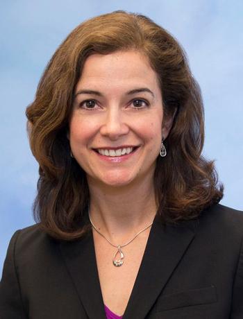Dr. Megan Haymart