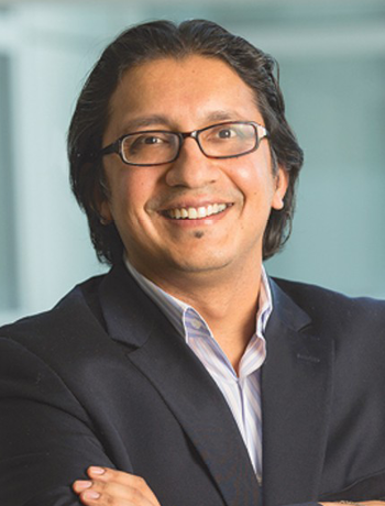 Dr. Goutham Narla