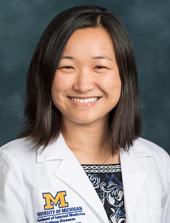 Dr. Shiwei Zhou