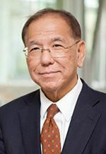 Chung Owyang, MD