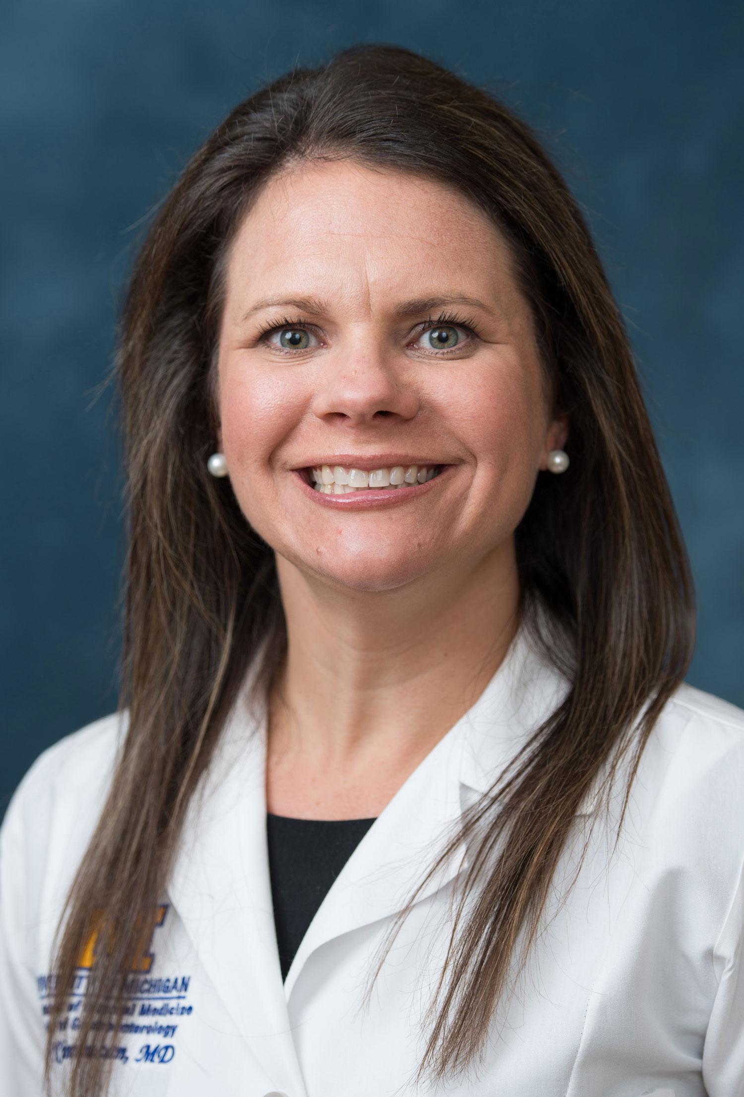 Advanced Inflammatory Bowel Disease Fellowship | Internal Medicine