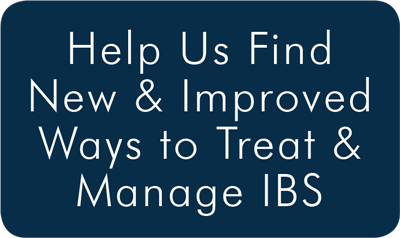 Help Us Find New & Improved Ways to Treat & Manage IBS