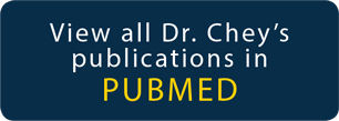 View all Dr. Chey's publications in PubMed