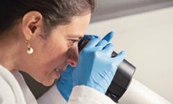 U-M GI & Hepatology Division, Elizabeth Speliotes, MD, PhD, MPH
