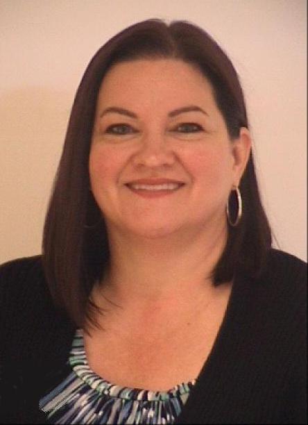 U-M GI & Hepatology Division, Karen Bowring