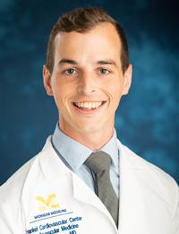 Scott Ketcham, MD