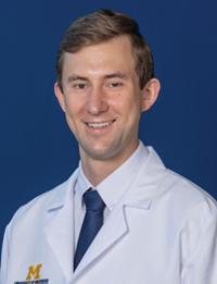 Kent Brummel, MD