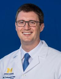 Daniel Kobe, MD
