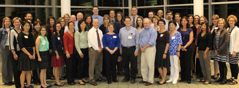 U-M 3rd Annual Steven Gradwohl Art of Primary Care Clinical Innovations Event