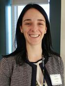 U-M General Medicine Division, Mariana De Michele, MD