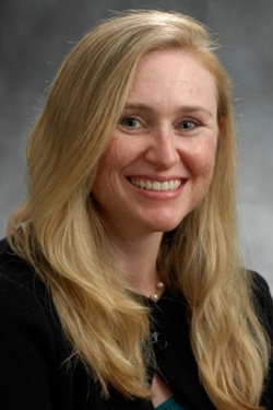 Kelly M. Malloy, MD, FACS