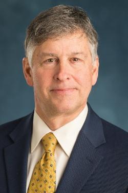 Brian J. Zink, MD