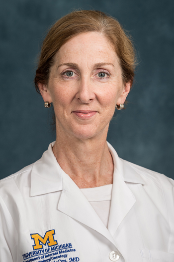 Alice Cusick, MD