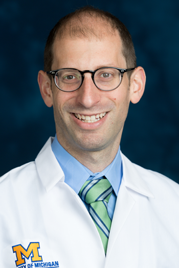 Jason Brown, MD, PhD