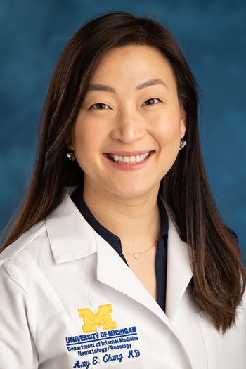 Amy Chang, MD